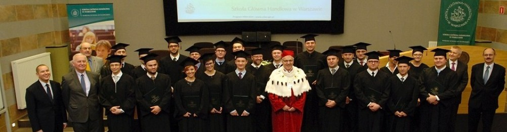 MBA-SGH Alumni